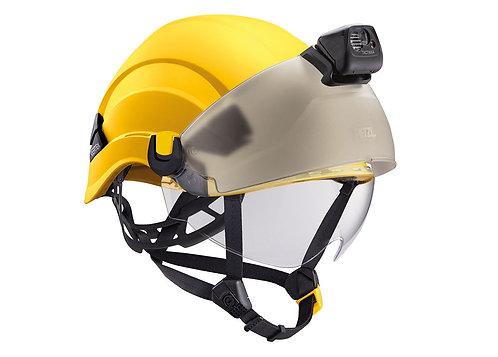 Petzl VERTEX® Helmet