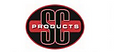 SC Products.png