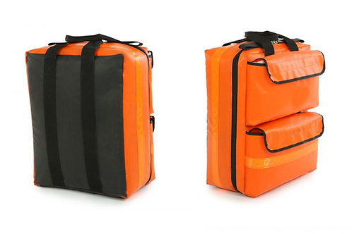R&B Fab 880 Air Bag Equipment Pack