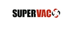 Supervac.png