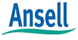 Ansell.png