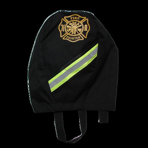 Lightning X LXFB30 SCBA Mask Bag W/ Anti-Scratch Lining