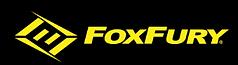 foxfury.png