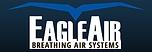 EagleAir. Air Compresors. Breathing Air Systems.