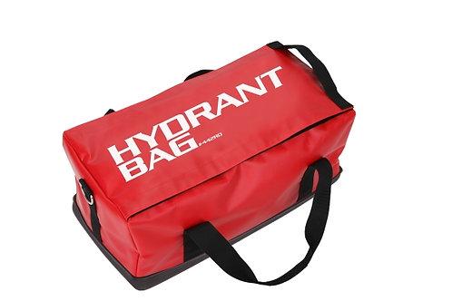 R&B Fab 442 Hydrant Bag