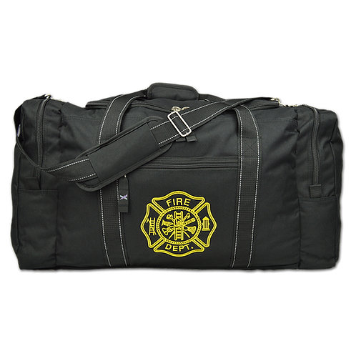 Lightning X LXFB40 Value Step-In Gear Bag