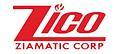 Zico.png