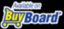 BuyBoardTXvendorLogoMED300RGB.png