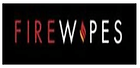 Firewipes.png