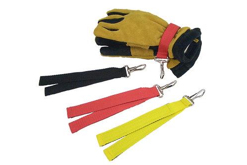 R&B Fab GS250 Nylon Glove Strap