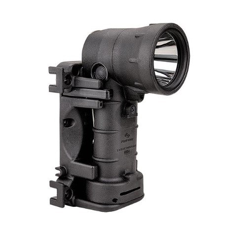 FOXFURY 380-BT2P-BLR BREAKTHROUGH® BT2+ HYBRID RIGHT ANGLE LIGHT