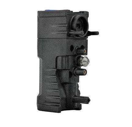 FOXFURY N50-210 TAKER R40 POWER PACK
