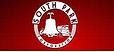 South Park Corporation.png