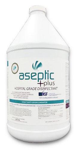 Aseptic Plus+