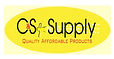 C&S Supply.png