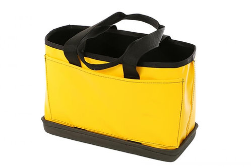 R&B Fab 446 Small Tool Bag