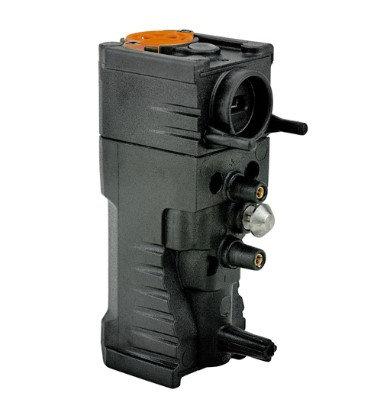 FOXFURY N50-220 RUGO QUICK SWAP® POWER PACK WITH STROBE