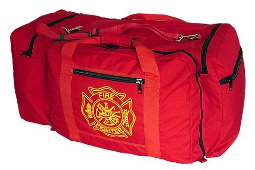 R&B Fab 911IM Oversized Gear Bag