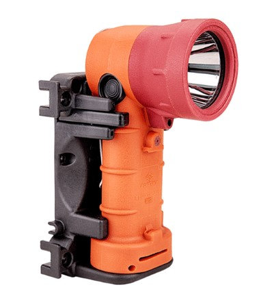 FOXFURY 380-BT2P-ORR BREAKTHROUGH® BT2+ HYBRID RIGHT ANGLE LIGHT