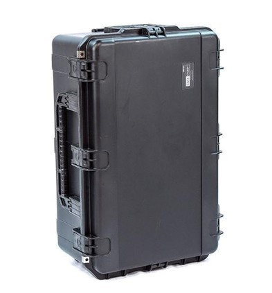 FOXFURY 850-200-1200 NOMAD® TRANSFORMER® HARD CASE