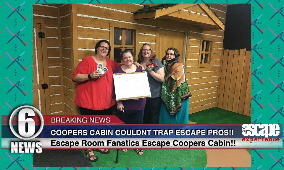 Nw Escape Experience Real Estate Agent In Vancouver Wa Longview The Hughes Team