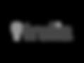 trulia-logo_edited.png