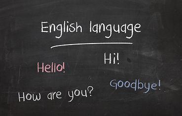 Anglais.jpg