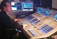 Mixage France TV_edited_edited_edited_ed