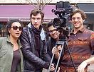 formation-production-réalisation-film-do