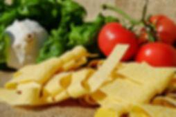 noodles-2147811_1920.jpg
