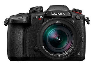 gh5s-panasonic-3.jpg 600×600 pixels.jp