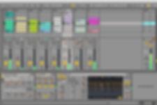 Sound Design Live_edited_edited.jpg