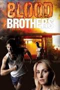 Blood Brothers Ch 9