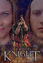 The Witch's Knight