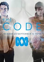 The Code ABC