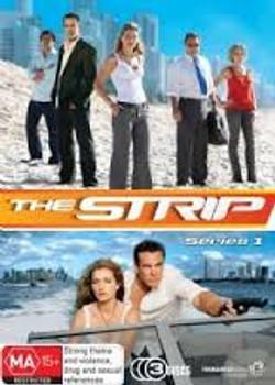 Ch 9 The Strip .jpeg