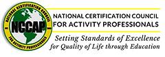 NCAAP logo.png