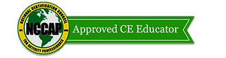 Approved CE Educator Emblem NCCAP.png