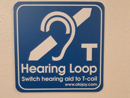 T-Loop system