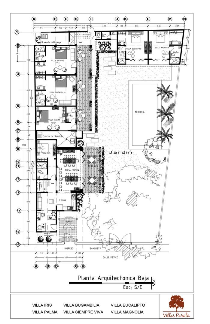 Nivel 1 Villas Parota.jpg