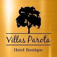 VillasParota-dorado4 (1)LOGO.png