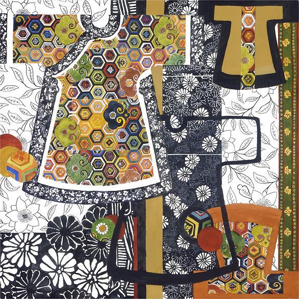 Kimono 1.jpg