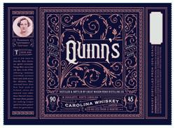 Quinns_label_7.3x5