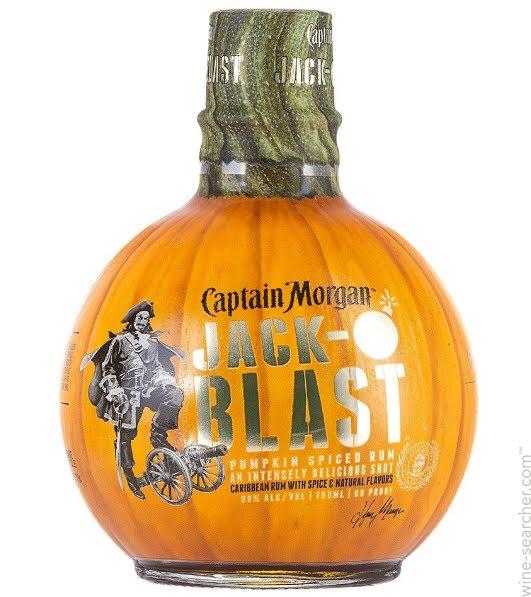 captain-morgan-jack-o-blast-rum-caribbea
