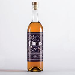 Quinns_bottle-01[17104]