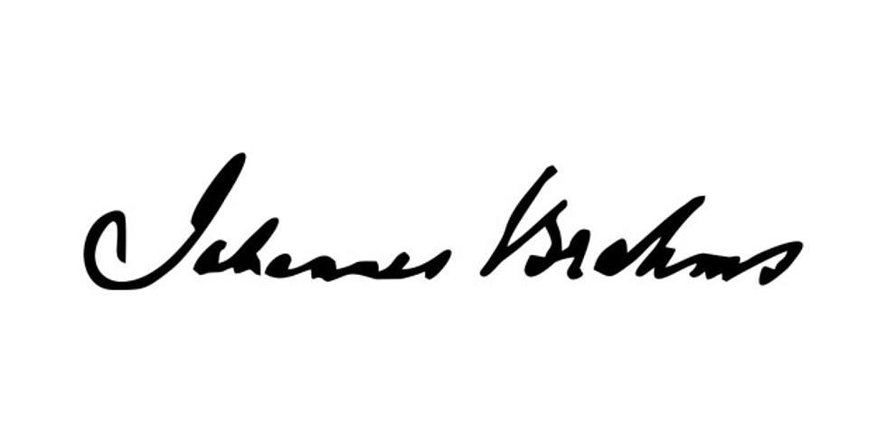 Brahms Double Concerto