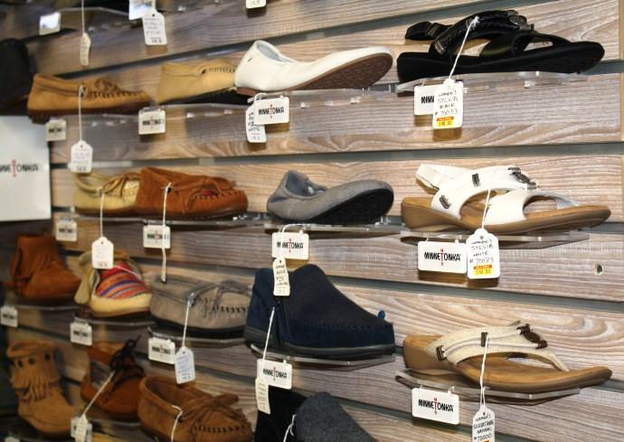 Mountain Traders Footwear.jpg