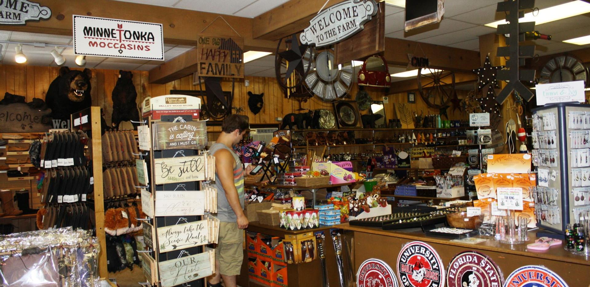 Inside of Mountain Traders.jpg