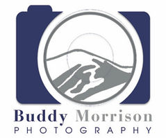Official Buddy Logo Square 2_edited.jpg
