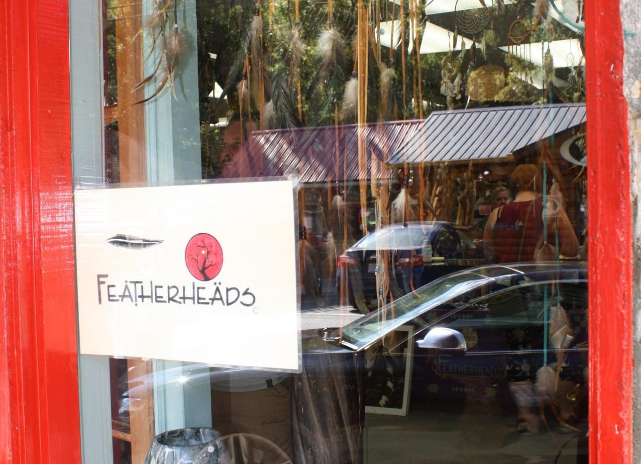 Featherheads5.jpg